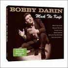 Import CDs Bobby Darin
