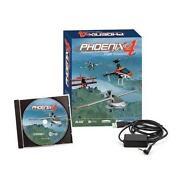 Phoenix Flight Simulator