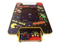 Arcade Games Machine