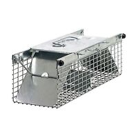 Small Animal Cage/Trap