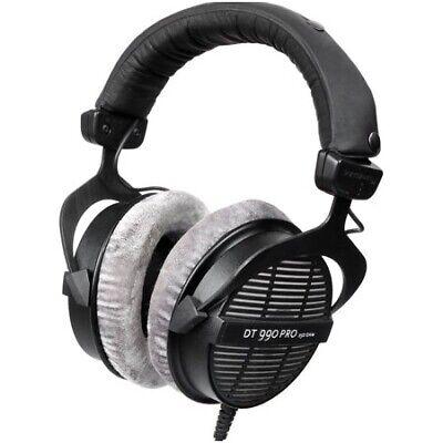 Beyerdynamic DT 990 Pro 250 ohm Studio headphones