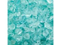 AQUA : Beautiful Treatments for your Mind, Body & Soul. Swedish Massage, Cold Stones, Aroma, Waxing
