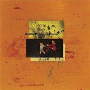 BASEMENT-COLOURMEINKINDNESS-CD