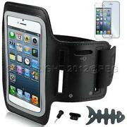 iPhone 5 Sport Case