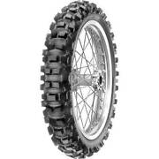 Pirelli Scorpion XC Mid Hard Rear Tyres 110/100 x 18 Willetton Canning Area Preview