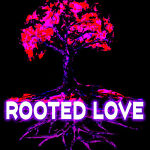 Rooted Love Personalized Designs
