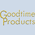 Goodtime Products