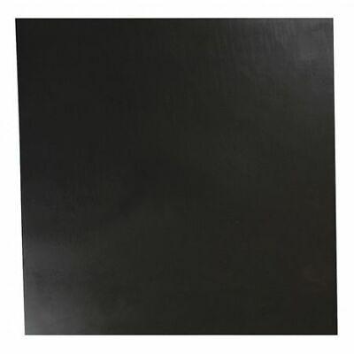 Zoro Select Bulk-rs-bhs70-23 116 High Grade Buna-n Rubber Sheet 12x12