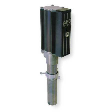 ARO LM2203A-11-C Pump,Oil,Stub,3:1
