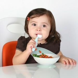 :: Toddler Silicon Feeding Bowls & Plates, Drinking Bottle :: Kitchener / Waterloo Kitchener Area image 7