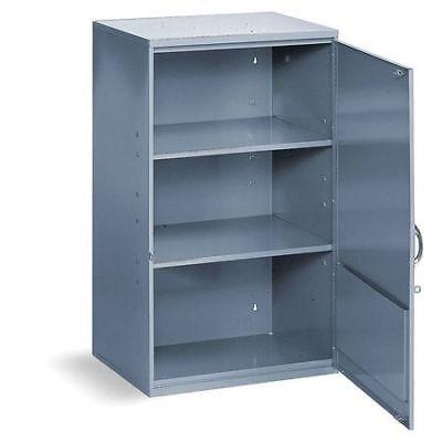 Durham Mfg 056-95 Storage Cabinetgray32-3419-78 In. W