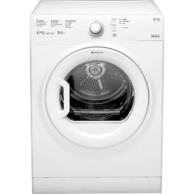 *** Tumble Dryer - REDUCED - Brand New In Packaging ***