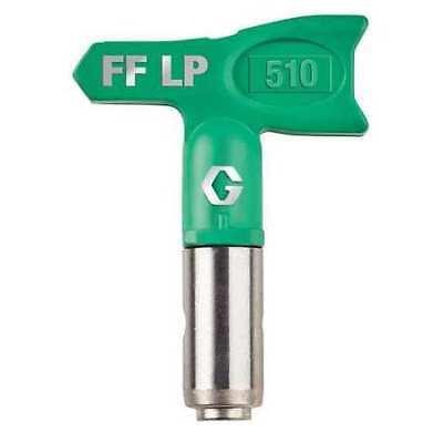 Graco Fflp510 Airless Spray Gun Tip0.010 Tip Size