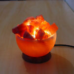Salt Lamps Direct UK