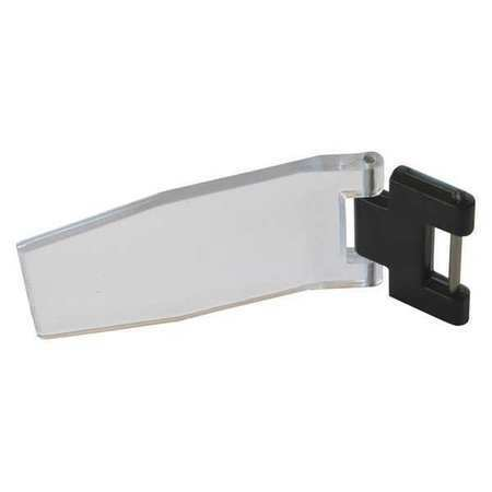 REED INSTRUMENTS RPDPA1 Replacement Refractometer Lens Cover