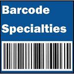 barcode_specialties