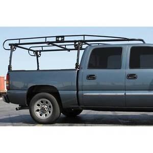 Truck Rack for full size trucks 800 lbs
