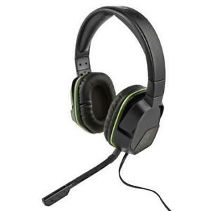 PDP Afterglow 048-041 Gaming Headset for Xbox One (Open box)