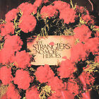 Industrial The Stranglers Music CDs