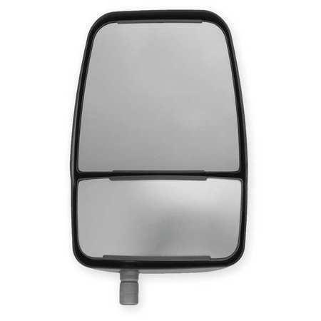 Velvac 714580 Deluxe Right Side Mirror