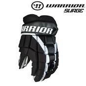 Ice Hockey Gloves 14