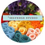 Selvedge Studio