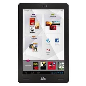 "KOBO ARC 16GB 7"" WIFI ANDROID4.0 TABLET"
