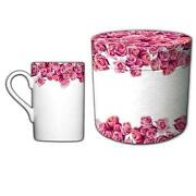 fine bone china tasse ebay. Black Bedroom Furniture Sets. Home Design Ideas