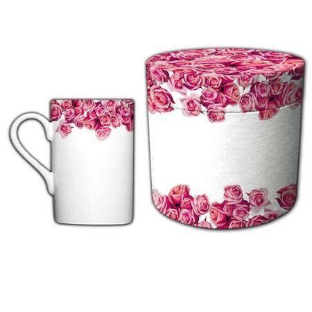 bone china becher ebay. Black Bedroom Furniture Sets. Home Design Ideas