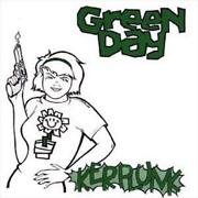Green Day Kerplunk