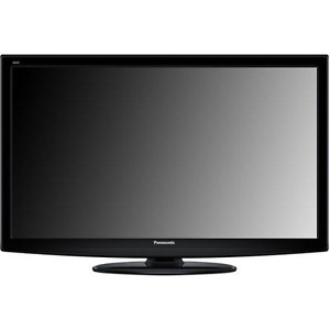 "Panasonic 32"" LCD TV (pick up only!)"