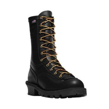Wildland Boots Ebay
