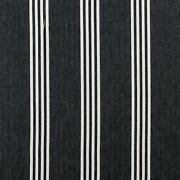 Ticking Curtain Fabric