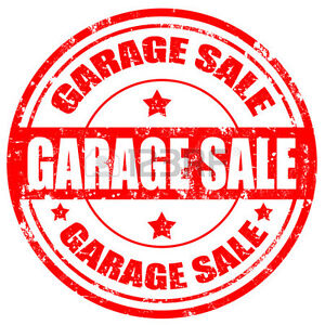 Gigantic Estate, Multiple Family Garage Sale...1st Time Sale!!!