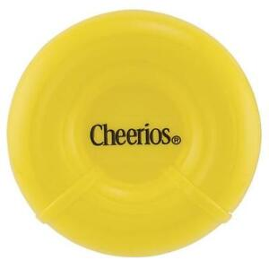 ACCESSORY - Cheerios Snack Container