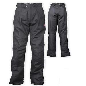 Pantalons Joe Rocket Ballistic Large