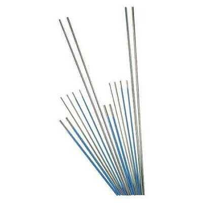 Arcair 43049009 Exothermic Cutting Rod 38 Dia. 36l Pk25