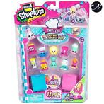 Shopkins Season 6 pack bundel