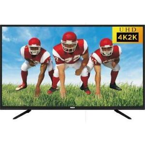 "RCA 55"" 4K TV $349.99 / RCA 55"" 4K SMART TV $449.99 NO TAX AND MUCH MORE"