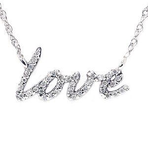 1-5CT-Diamond-LOVE-Symbol-Pendant-Solid-14K-White-Gold-Womens-Ladies-Round-18