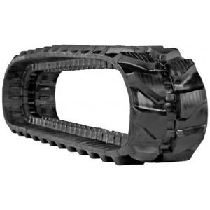 RUBBER TRACKS - BEST QUALITY - BEST PRICES !