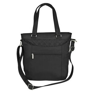 FOR SALE Travelon Anti-Theft BlackTote