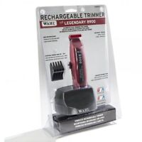 Wahl professional The Legendary 8900
