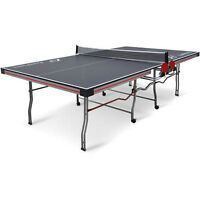 EastPoint Sports EPS 3500 Tennis Table de ping pong