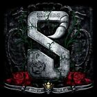 Scorpions Vinyl Music Records