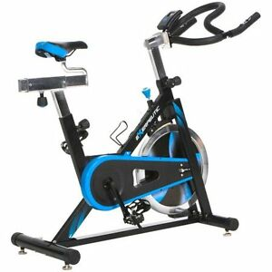 Stationary Bike Exerpeutic