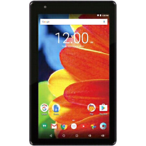 "Brand New 7"" RCA Android 6 Tablet"