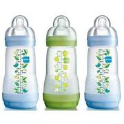 MAM Bottles