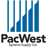 PAC WEST NOW HIRING FULL-TIME CLASS 1/3/5 DRIVERS