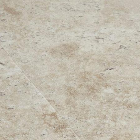 Luxury vinyl click flooring plus bathroom underlay panels for Underlay for vinyl flooring bathroom